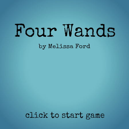 four_wands